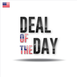 $ Deal of The Day