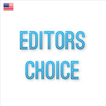 Editors Choice $