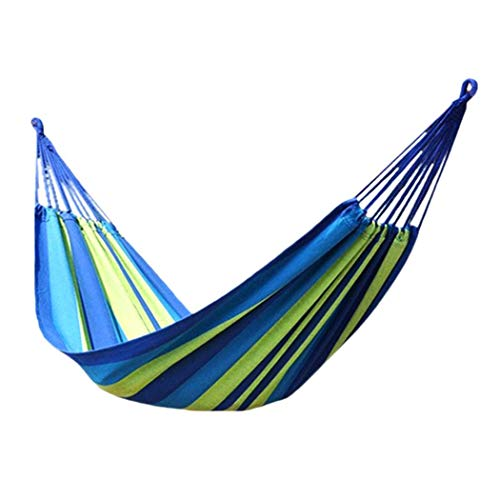 edited Durable Portable Hammock Outdoor Camping Hammock Bed Hammocks, Buy On Amazon With Discount Coupon Code