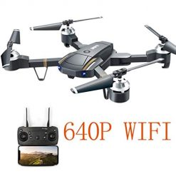 edited WiFi with Camera Wide Angle Quadcopter Altitude Hold Headless Drone Quadcopters, Buy On Amazon With Discount Coupon Code