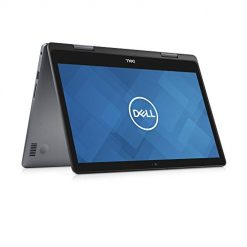 Dell Inspiron 14 2 In 1 Laptop 14