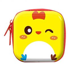 Erholi Children Creative Cartoon Cute Square Birthday Gifts Coin Purse Coin Purses & PouchesErholi Children Creative Cartoon Cute Square Birthday Gifts Coin Purse Coin Purses & PouchesErholi Children Creative Cartoon Cute Square Birthday Gifts Coin Purse Coin Purses & Pouches