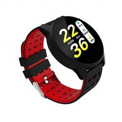 Pesters Mountaineering Cycling Heart Rate Blood Pressure Monitoring Sport Smart Watch Smart Watches