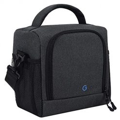Lunch Box Insulated Lunch Bag Large Cooler Tote Bag Reusable Cooler Bag for Men, Women