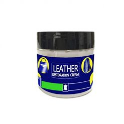 Adoeve Leather Repair Cream Liquid Leather Repair Tool Leather Sofa Car Seat Cleaner Leather Care