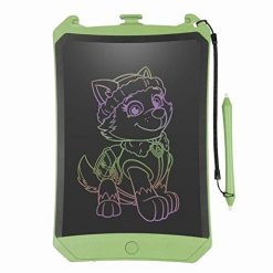 Ladiy Kids LCD Writing Tablet Graffiti Drawing Board Electronic Handwriting Pad Tablets