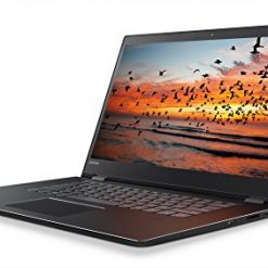 Best Laptop Deal With Microsoft Office At Amazon, Lenovo Flex 5 15.6-Inch 2-in-1 Laptop, (Intel Core i5-8250U 8GB DDR4 256GB PCIe SSD Windows 10) 81CA0008US