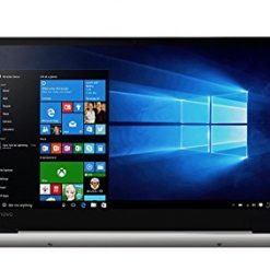 Best Laptop For 10 Year Old daughter At Amazon, Lenovo IdeaPad 330 15.6