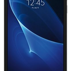 Best Tablet PC For Internet Browsing Under $300 At Amazon Samsung Galaxy Tab A SM-T580NZKAXAR 10.1-Inch 16 GB, Tablet (Black)