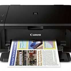 Best Printers Compatible With Macbook Pro Retina At Amazon, Canon PIXMA MG3620 Wireless All-In-One Color Inkjet Printer with Mobile and Tablet Printing, Black