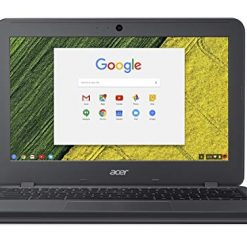 Best Laptops For Chemical Engineering Students At Amazon, Acer Chromebook 11 N7, Celeron N3060, 11.6