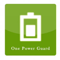 One Power Guard - one and only kernel-level power-saving and unique battery protection app