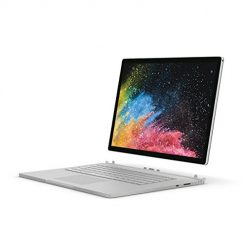 Best Cheap Laptop For Video Editing At Amazon, Microsoft Surface Book 2 15