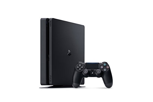 Coupons Amazon Codes For Best PlayStation 4 Console - 1TB Slim Edition