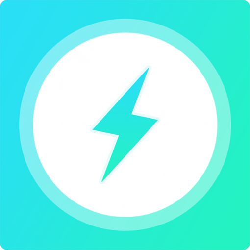 Battery Saver App for kindle fire - Cpu cooler and monitor charger for your phone or tablets