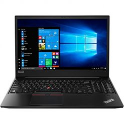 Best Laptop For Data Scientists Science At Amazon, Lenovo 15.6