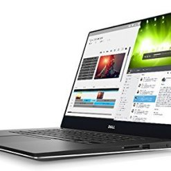 "Best Laptop For Data Analytics At Amazon, DELL 2017 XPS 9560 7th Gen Intel Core i7-7700HQ (6M cache, up to 3. 8 GHz) Windows 10 Pro 64-bit 8GB 2400MHz, DDR4 LCD 15. 6"" FHD (1920 x 1080) InfinityEdge, Non-touch 256GB PCIe Sol"