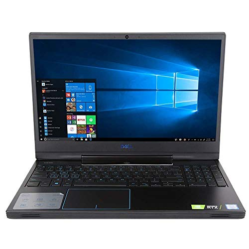 """Best Laptop For Running Arcgis 10 At Amazon, Dell G5 5590 