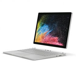 "Best Laptop For Architecture Students At Amazon, Microsoft Surface Book 2 13.5"" (Intel Core i7, 16GB RAM, 512 GB)"