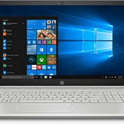 Coupon Discount For Best Laptops For 3D Modeling and Rendering in: Newest HP Pavilion Business Flagship Laptop PC 15.6