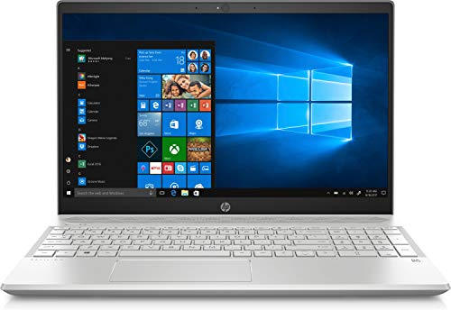 "Coupon Discount For Best Laptops For 3D Modeling and Rendering in: Newest HP Pavilion Business Flagship Laptop PC 15.6"" HD Touchscreen Display 8th Gen Intel i5-8250U Quad-Core Processor 12GB DDR4 RAM 1TB HDD Backlit-Keyboard Bluetooth B&O Audio Windows 10"