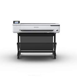 Best Large Inkjet Printers For Architects At Amazon, Epson SureColor T5170 36