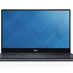 Best Computer For Medical Coding At Amazon: Dell XPS 15 9560 4K UHD TOUCHSCREEN Intel Core i5-7300HQ 8GB RAM 256GB SSD Nvidia GTX 1050 4GB GDDR5 Windows 10 Home (Renewed)