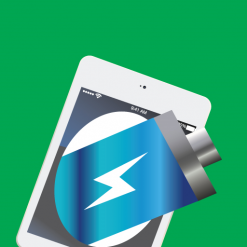 Best App For Save Battery Free At Amazon, Battery Saver for Kindle Fire Tablets