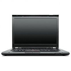 Best Notebook for Kali Linux, Lenovo Thinkpad T430 Business Laptop computer Intel i5-3320m up tp 3.3GHz, 8GB DDR3, 128GB SSD, 14in HD LED-backlit display, DVD, WiFi, USB 3.0, Windows 10 Pro (Renewed)