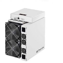 Best Laptops for Cryptocurrency Mining At Amazon? Antminer S17 56TH/S Bitcoin BTC S17 56th Antminer Machine Cheaper Than Antminer Pro 53TH