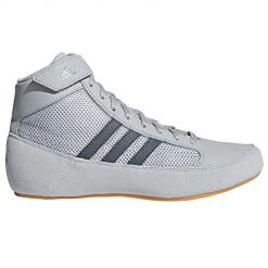 Sale Boxing Day Online At Amazon, Best Adidas Men's HVC Wrestling Shoe