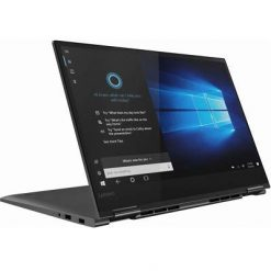 "Best Lenovo Laptops For College At Amazon, Lenovo Yoga 730 2-in-1 15.6"" Full HD IPS Touch-Screen Widescreen LED Premium Laptop