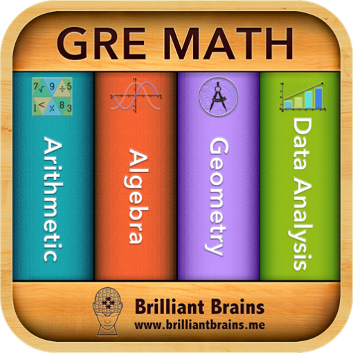 GRE Math Review : Super Edition