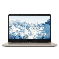 Best And Cheap Laptops For Minecraft At Amazon, ASUS S510UN-EH76 VivoBook S 15.6