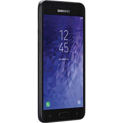 Best Phone With Replaceable Batteries At Amazon, Samsung Galaxy J7 2018 (16GB) J737A - 5.5