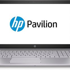 Best Hacker Computers At Amazon, HP Pavilion 15.6