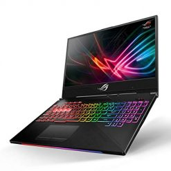 Best Computers For Data Science At Amazon, Asus ROG Strix Hero II Gaming Laptop, 15.6