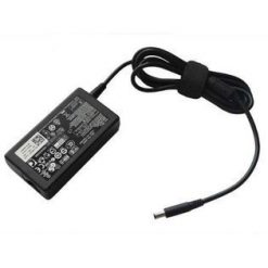 Dell 45W Replacement AC Adapter Best for Dell