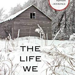 The Life We Bury by Allen Eskens (Author)