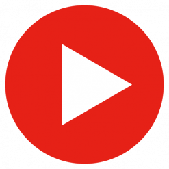 yout com. Video For Youtube Freeman Apps