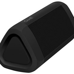 OontZ Angle 3 PLUS - Portable Bluetooth Speaker, Superior Stereo Sound, 10+ Watts for Louder Volume, Richer Bass, IPX5, Incredible 30 Hour Battery Playtime, Bluetooth Speakers by Cambridge SoundWorks