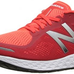 New Balance Men's Fresh Foam Zantev2 v3 Running Shoe