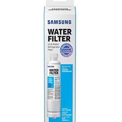 Samsung Da29-00020b-Refrigerator Water Filter 1 Pack