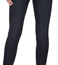 KUT from the Kloth Womens Diana Kurvy Skinny in Limitless