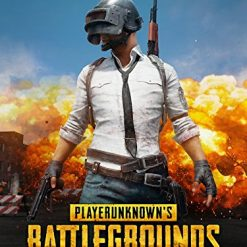 PLAYERUNKNOWN'S BATTLEGROUNDS CODES [Online Game Code] by PUBG Corporation At Amazon