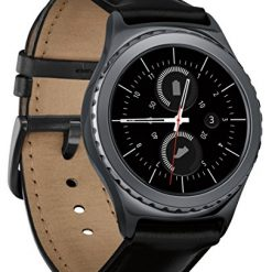 Samsung Gear S2 Smartwatch - Classic Best Gift Watch At Amazon