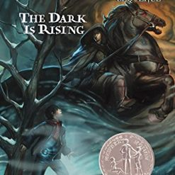The Dark is Rising (The Dark is Rising Sequence) by Susan Cooper (Author)