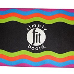 Simply Fit Board Reviews Workout Mat Official As Seen On TV