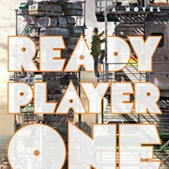 Ready Player One PDF, Kindle Edition by Ernest Cline (Author)