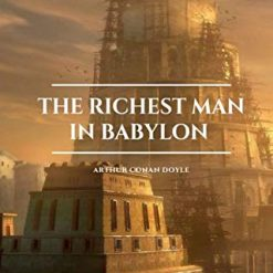 Kindle eBooks: The Law of Success, The Richest Man in Babylon